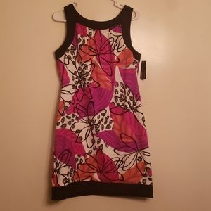 AGB Dress Size 16